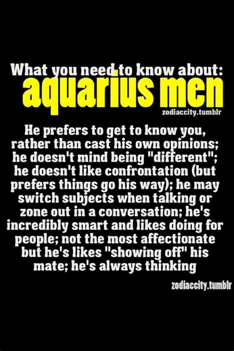 aquarius men in bed aquarius men quotes quotesgram