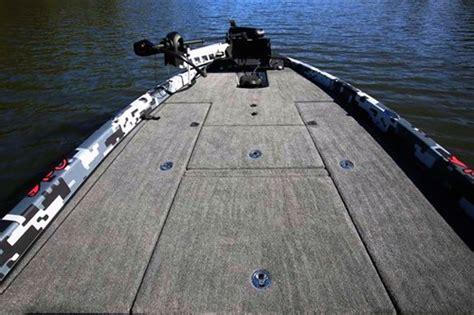 deck bass boat phoenix 721 proxp bass boat review trade boats australia