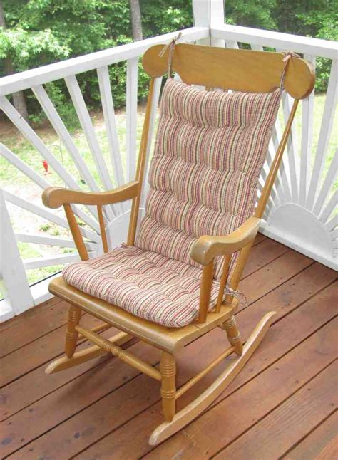 outdoor patio rocking chairs patio rocking chairs wood hostyhi