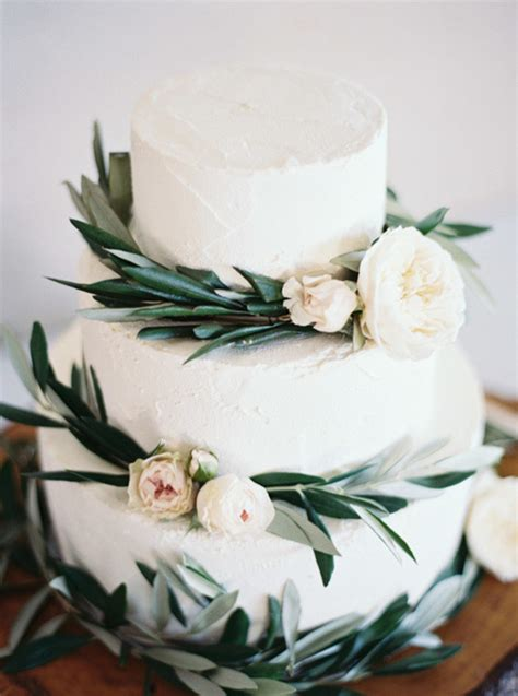 top  trends  wedding cakes     day