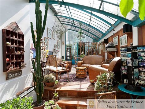 Mobile Home Interior Doors For Sale these 10 quirky paris dream homes are for sale so let s