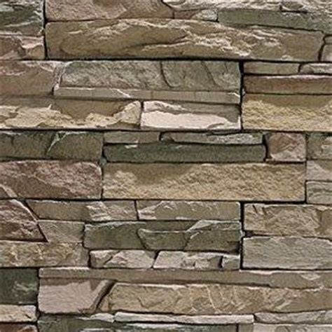 Landscape Rock Chico Ca 11 Best Images About Siding On Faux