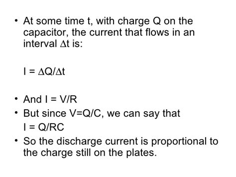 capacitive reactance is directly proportional to frequency current through a capacitor is proportional to the frequency and proportional to the voltage