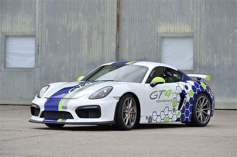 Porsche Fahrertraining by Rennwagen Selber Fahren Gt3 Fahrertraining