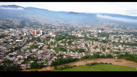Neiva Maxy by Demograf 205 A 2013 1 Comuna Cinco De Neiva Huila