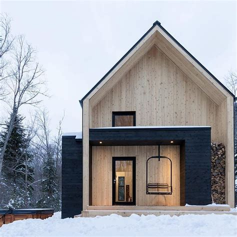 scandinavian houses best 25 scandinavian house ideas on pinterest