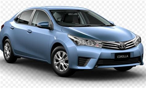 2020 Toyota Corolla Best Selling Cars In The World 2016 2017 Top 10 List