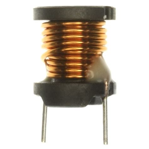 tdk inductors cross reference tdk inductors cross reference 28 images b82559a7103a025 epcos tdk inductors coils chokes