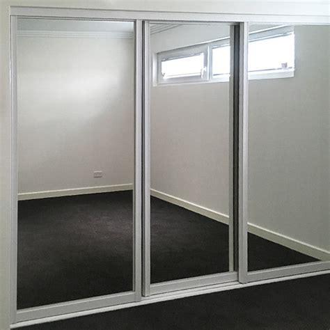 oppein mirror insert sliding wardrobe oppein yg16 ap01