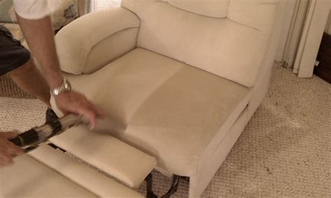 professional upholstery professional upholstery furniture cleaning services