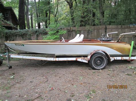 flat bottom v drive boats craigslist rayson craft 1968 for sale for 5 000 boats from usa