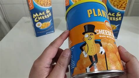 Why Were Planters Cheez Balls Discontinued by Planters Cheese Balls 2017