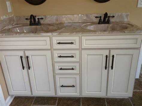 Toasted Antique Kitchen Cabinets by Jodi S Cabinet Sales On Quot Durham Toasted Antique