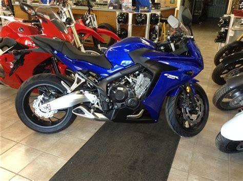 Motorcycle Dealers Honda motorcycle honda motorcycle dealers