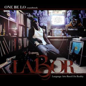 my in the next room one be lo l a b o r bandc