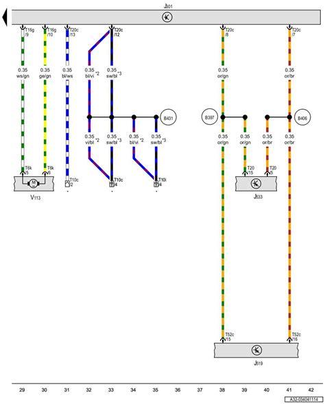 mx7000 wiring diagram switch diagrams wiring diagram