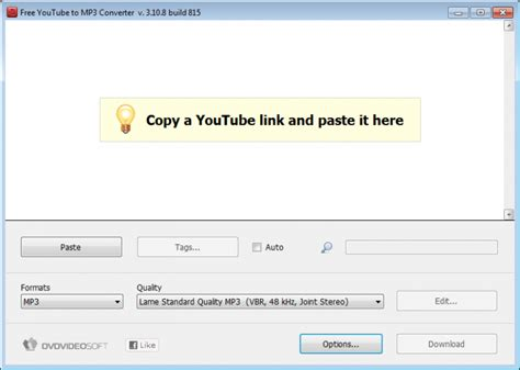 download mp3 converter setup download and install youtube to mp3 converter comicprogram