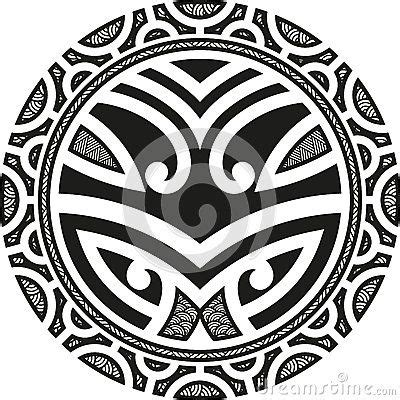 liam payne arrow tattoo symbol taniwha circle i am jack s stolen carving ideas