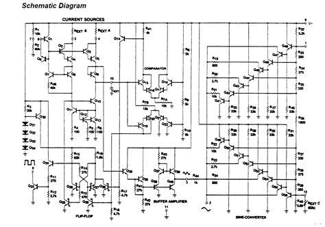 schematic editor circuit lifier circuit