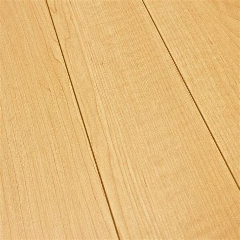 armstrong grand illusions canadian maple 12mm laminate