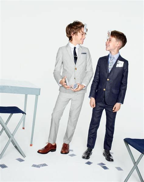 C Kid Toxedo 1000 images about boys suits tuxedo ring bearer suit ring boy tux on junior