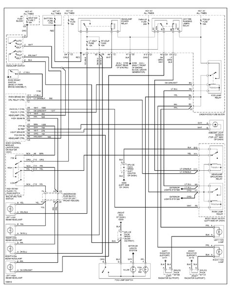 baldor l1410t capacitor wiring diagram baldor dc motor wiring diagram baldor just another wiring site