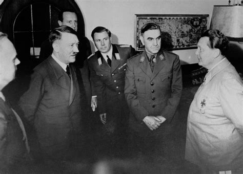 file adolf meets ante paveli 1941 jpg wikipedia c mourning the ancient