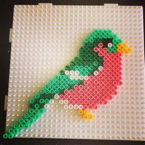 hama beads house design best 25 hama beads patterns ideas on pinterest hama beads perler beads and hama