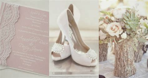 Top 10 2016 Quinceanera Themes