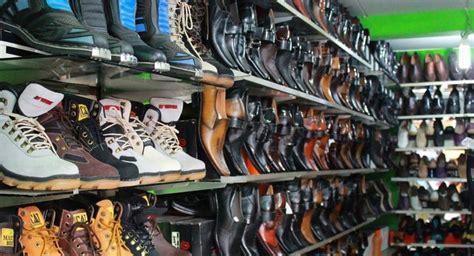 Gf6806 Sepatu Anak Asli Cibaduyut branded bandung