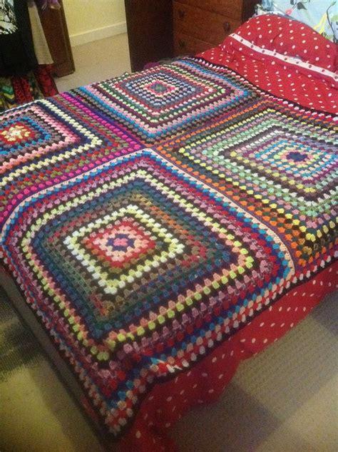 crochet comforter bedspread 1452 best images about crochet bedspread blanket on