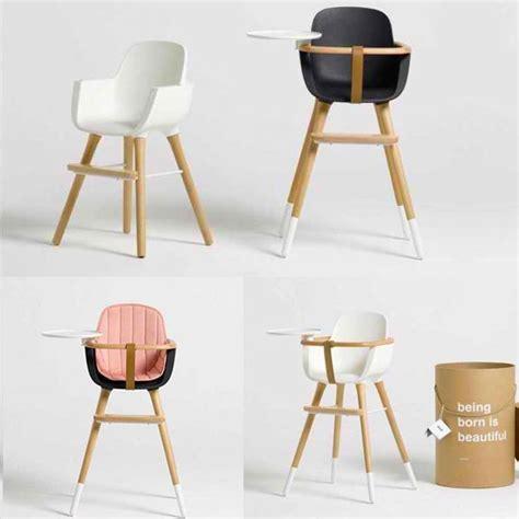 multifunktionale möbel design kinderstuhl und tisch bestseller shop f 252 r m 246 bel