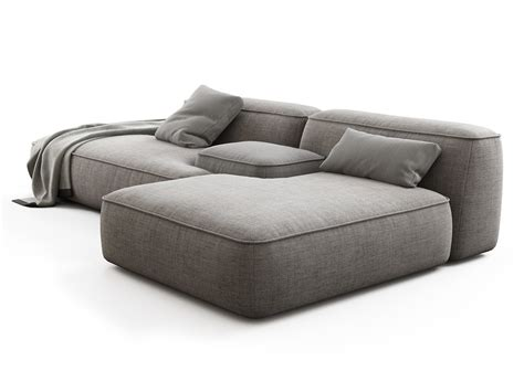 cloud ii sectional lema cloud sofa teachfamilies org