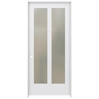 Prehung Interior Door With Glass Superior Prehung Interior Glass Door Prehung Interior Door Prehung Interior Doors