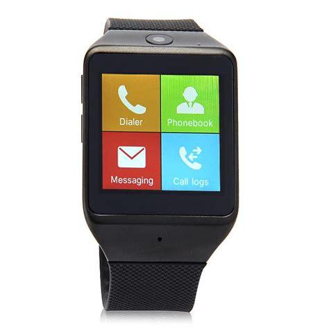 Bluetooth Bt3 0 Smart Black zf11 1 54 quot bluetooth ir smart mtk6260a 4gb bt3 0 2 0mp