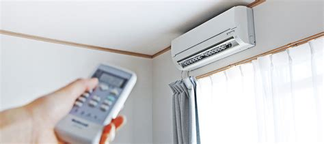 ductless mini split mini split ac installation repair services