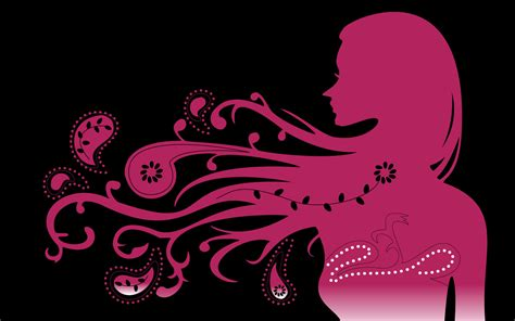 girly wallpaper tumblr black and white 30 pink abstract hd wallpapers download