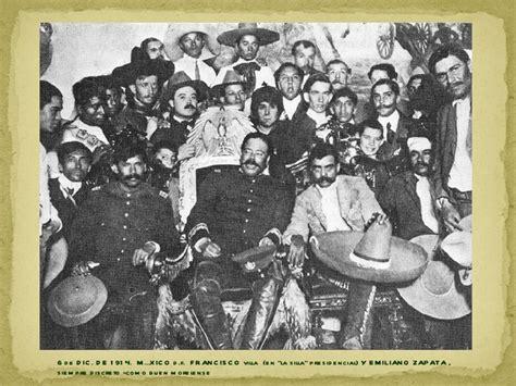 imagenes historicas de mexico 44 fotos hist 243 ricas