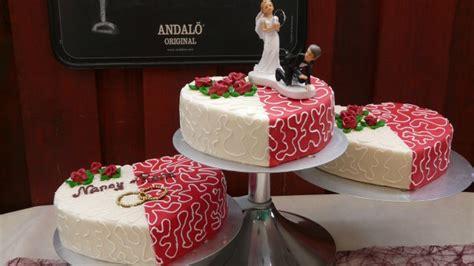 Hochzeitstorte 40 Personen by Hochzeitstorte 40 Personen Die Besten Momente Der