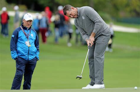 phil kenyon putting mat phil kenyon meet the world s putting coach