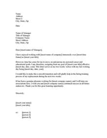 Thank You Letter After Interview Overqualified cover letter example overqualified