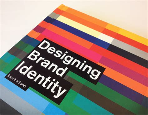 libro designing brand identity an q a with wheeler on designing brand identity 4th edition 171 zeroside