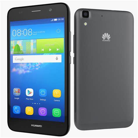 Hp Huawei Y6 Max max huwei y6 smartphone