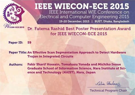2015 ieee compound semiconductor integrated circuit symposium csics 2015 ieee compound semiconductor integrated circuit symposium csics 28 images thermal