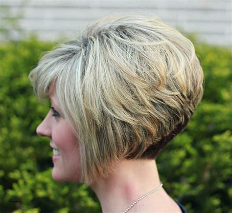 short inverted bob for women in 40s curly hairstyles best of curly stacked bob hairstyl