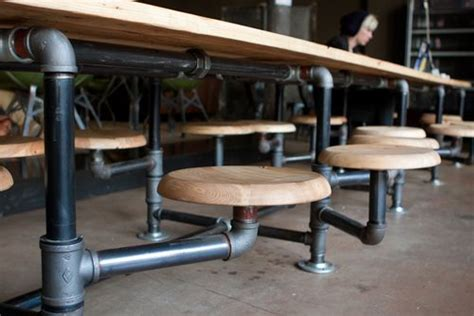 swing arm bar stools 108 best images about swing arm stool on pinterest