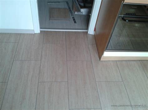 pavimenti in pvc ikea casa moderna roma italy pvc pavimento