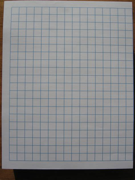 Origami With 8 5 X11 Paper - search results for printable graph paper template 8 5 x