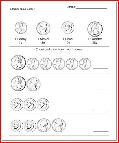 Free 1st Grade Math Worksheets by Free Math Worksheets 1st Grade Project Edu Hash